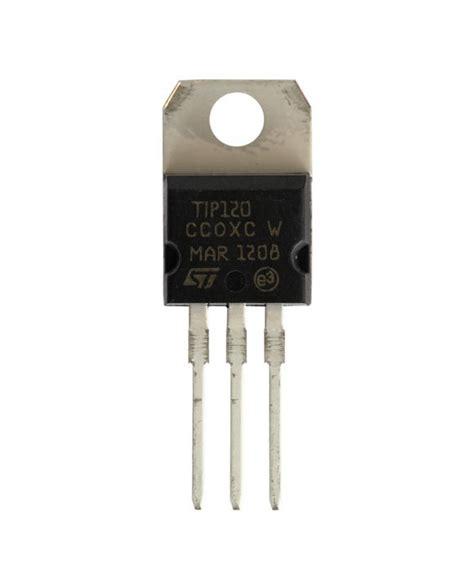 tip120 darlington transistor tip120 power darlington transistor
