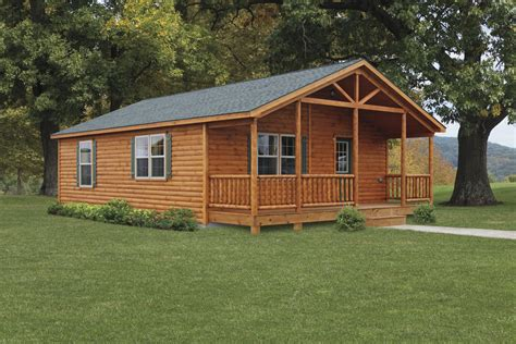 log cabin houses module settler log cabins manufactured in pa