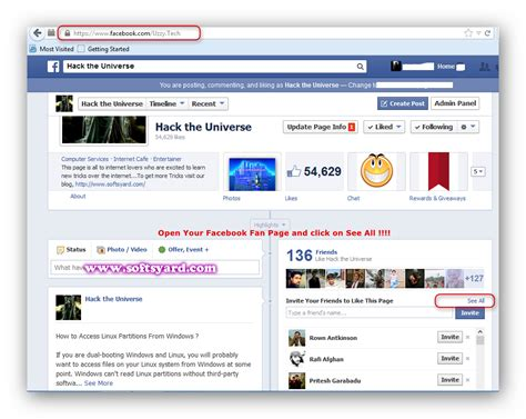Auto Like For Page by Auto Reaction Auto Fanpage Likes For Facebook Autos Post