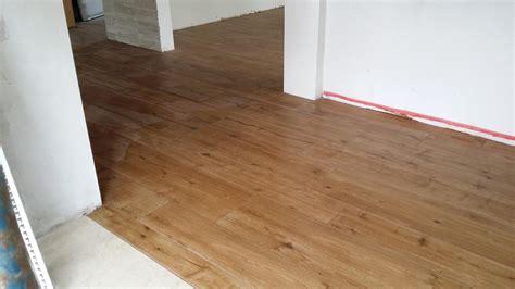 piastrelle treviso posa pavimenti e rivestimenti mestre treviso