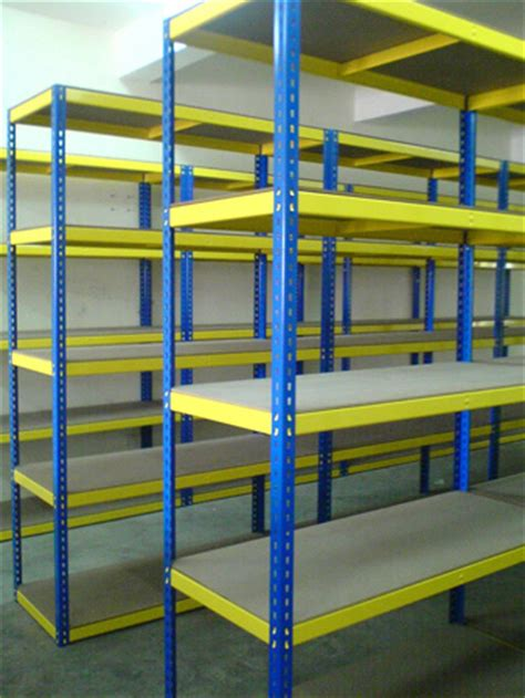Rak Besi Gantungan Multifungsi Stand Hanger Rack shelf racking solutions in pakistan steelman pakistan