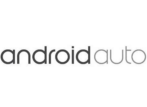 android a android auto a better choice