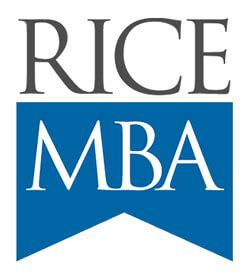 Rice Rankings Mba by Rice Ranked 4 In Entrepreneurship Kevin Associates