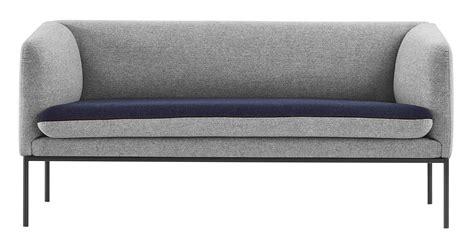 divani 160 cm arredamento moderno lade design e oggetti design per