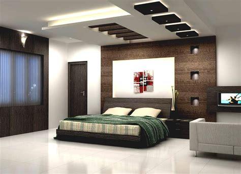 bedroom interior design india emejing bedroom interior design ideas india images