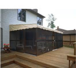 Rv Patio Enclosures by 17 Best Ideas About Patio Enclosures On