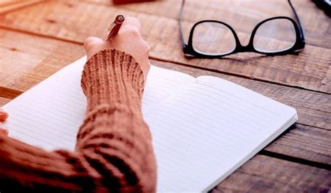 ways  improve  travel writing