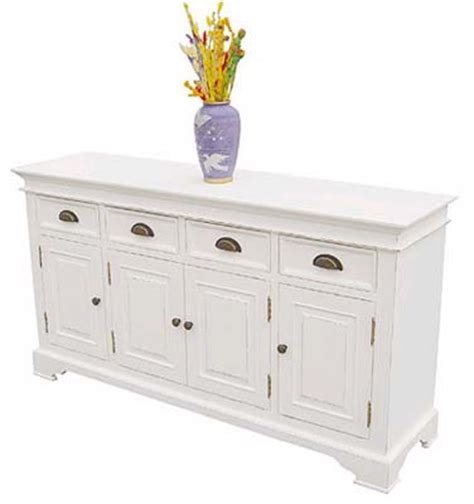 Kitchen Furniture Store Painted Sideboards