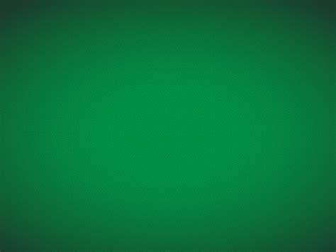 background green illustrator tutorial basic backgrounds guppy