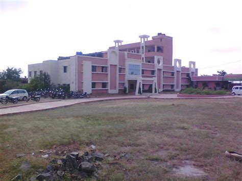 Mba In Jamnagar by Param Institute Of Management Research Param Imr