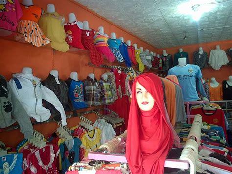Jual Setelan Baju Anak Promo 11 jual baju anak murah rp 5000 harga pabrik pusat grosir