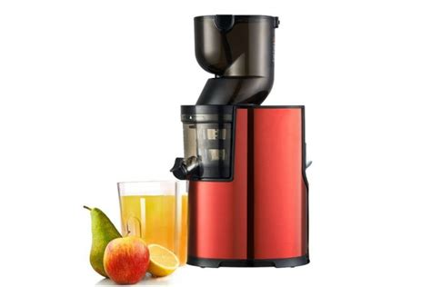 best juicer review buysevenside best juicer extractor review