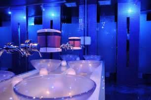 Bathroom Lighting Melbourne Bathroom Designs Melbourne
