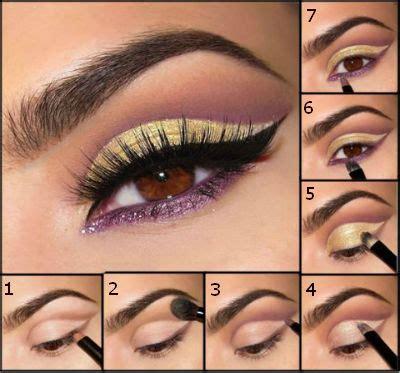 Eyeshadow Tips image gallery eyeshadow techniques