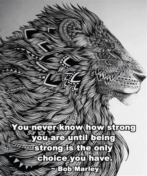 aztec lion tattoo aztec words quote inspirational mods