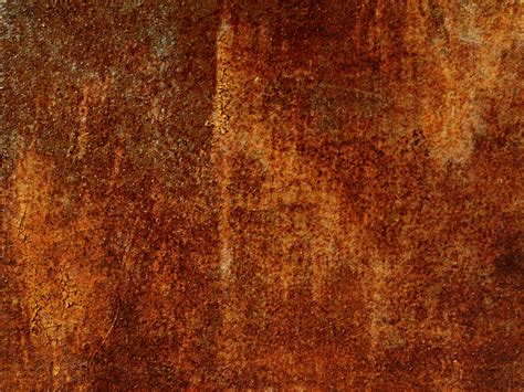 rust pattern for photoshop rust texture for photoshop grunge and rust textures