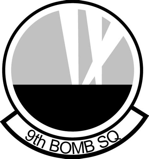 file 9th bomb squadron jpg wikimedia commons