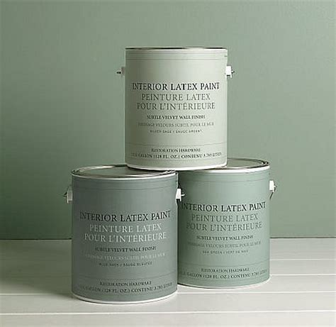 on year 10 of my silver paint obsession it will never get currently in my master bath