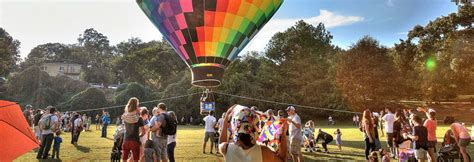 atlanta festivals guide explore festivals  fairs