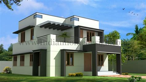 maxresdefault jpg modern luxury villa architecture design