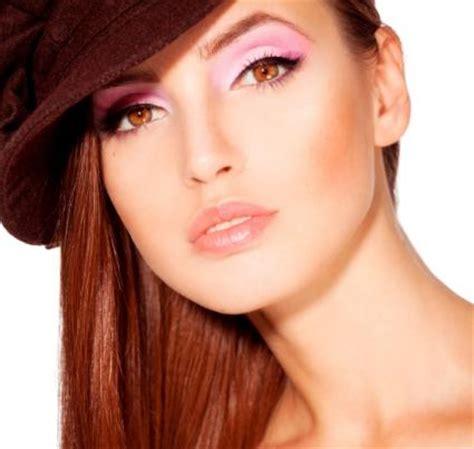 makeup colors for hazel eyes and brown hair style guru meekzbeautyparadise color wheel theory for hazel eyes