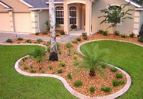 Landscaping Ideas Garden Edging Diy Garden Edging Ideas Photograph Landscape Edging