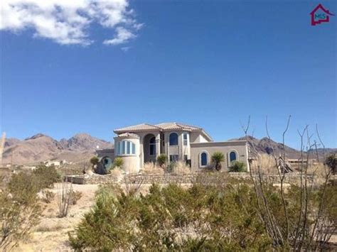 houses for sale in las cruces new mexico 5031 diamond mine rd las cruces new mexico 88011 foreclosed home information