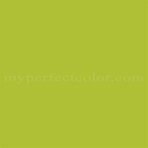 citrine color color your world 94yy46 629 citrine match paint colors