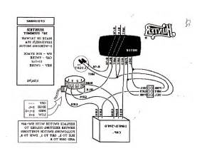 wiring diagram 3 sd fan switch diagram free printable wiring diagrams