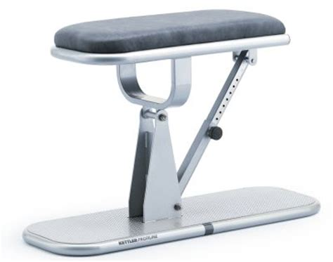 kettler weight bench weight bench kettler profiline medic best buy at sport