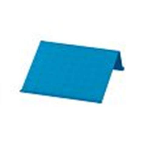 Sale Ikea Isberget Stand Tablet isberget tablet stand blue 25x25 cm ikea