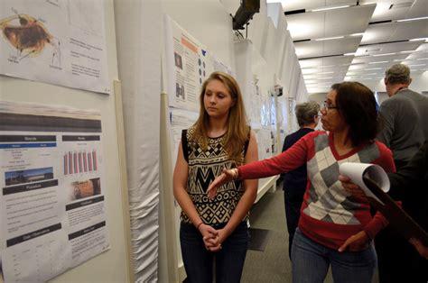 yuma county science expo winners kawc