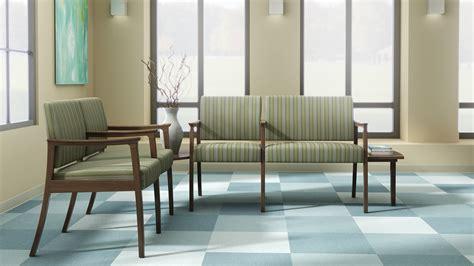 multiple seating stocks office furniture