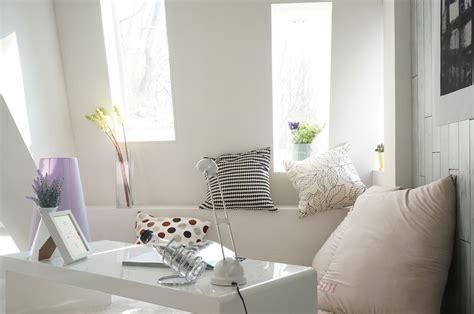 korean interior design korean interior design inspiration