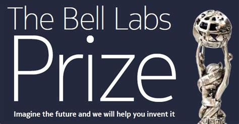 Usd Mba Application Deadline by Nokia Bell Labs Prize 2018 For Changing Ideas In Ict