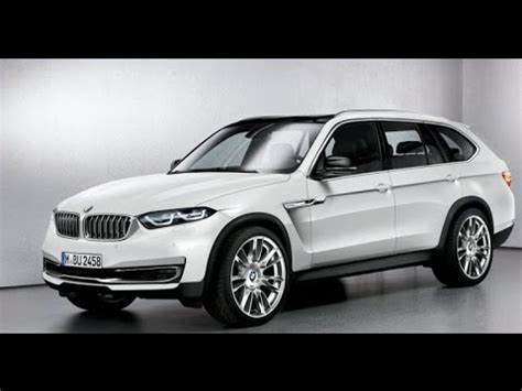 family auto 2016 family car bmw x3 review specs and price