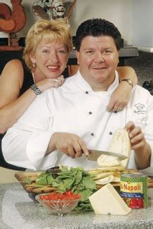 lorusso cucine chef rich lorusso book signing louis italians the