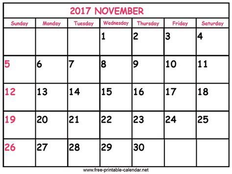 printable calendar 6 x 9 278 best monthly printable 2018 calendar images on