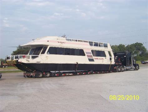 boats net shipping to canada boat transport shipping company yacht boat transport