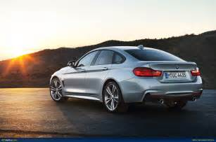 ausmotive 187 bmw 4 series gran 233 revealed