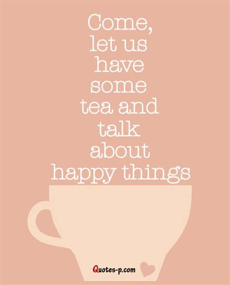 5 Things To Be Happy About by Happy Things Image Quotation 5 Quotationof