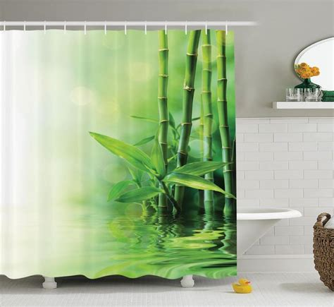 bamboo plant in bathroom 1000 images about thai master bath on pinterest bamboo