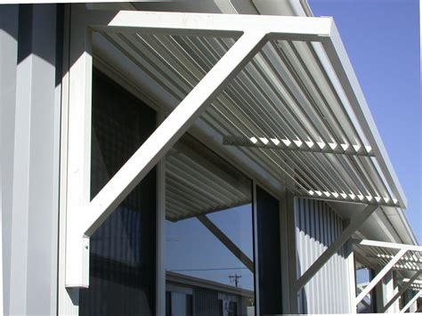 awning pattern awning inspiration ace longlife balustrading and