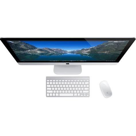 apple 215 imac desktop computer apple 21 5 quot imac 087 desktop computer osfoura com