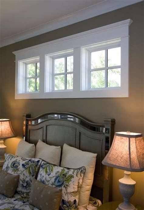 window bedroom ideas best 25 bedroom windows ideas on pinterest windows