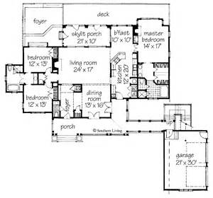 2400 Square Foot House Plans Awesome Lakeside House Plans 7 2400 Square Foot House Plans Smalltowndjs