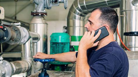 stationary engineers boiler operators    move