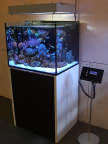 Restaurant Decor Trends Simple Aquarium Design Image Photos Pictures Ideas
