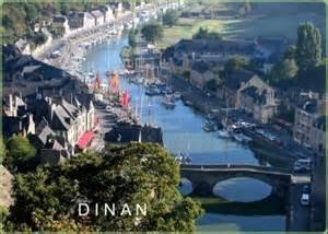 Supérieur Chambre D Hote Saint Malo #4: Location%20Chambre%20d%20hôte%20Dinan-0.png