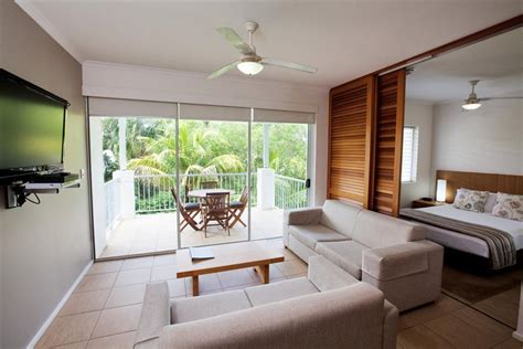 2 Bedroom Apartments Port Douglas Port Douglas Holiday Resorts Port Douglas Mantra Portsea